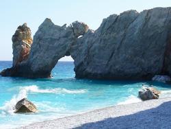 почивка в Гърция, почивка, почивка на море, почивка в България, почивка през лятото, екскурзия, почивка извън България